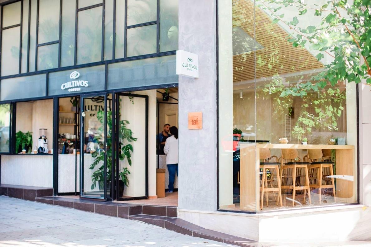 Cultivos-Coffe-νέο-κατάστημα-πανορμου-αμπελοκυποι-min